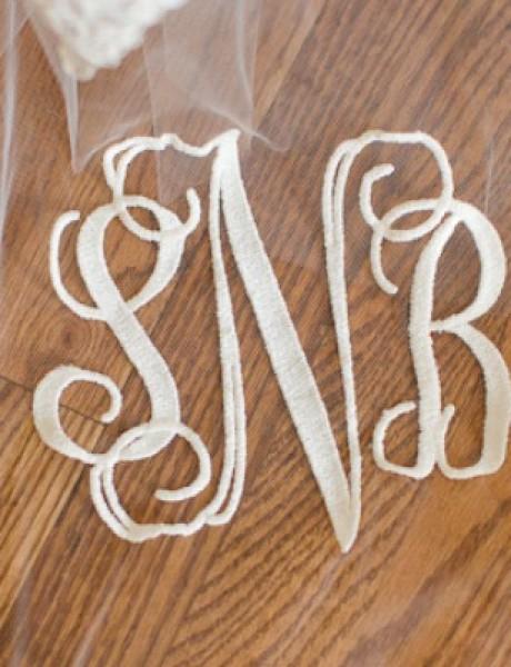 Budite kreativni: Dajte lični pečat svom venčanju