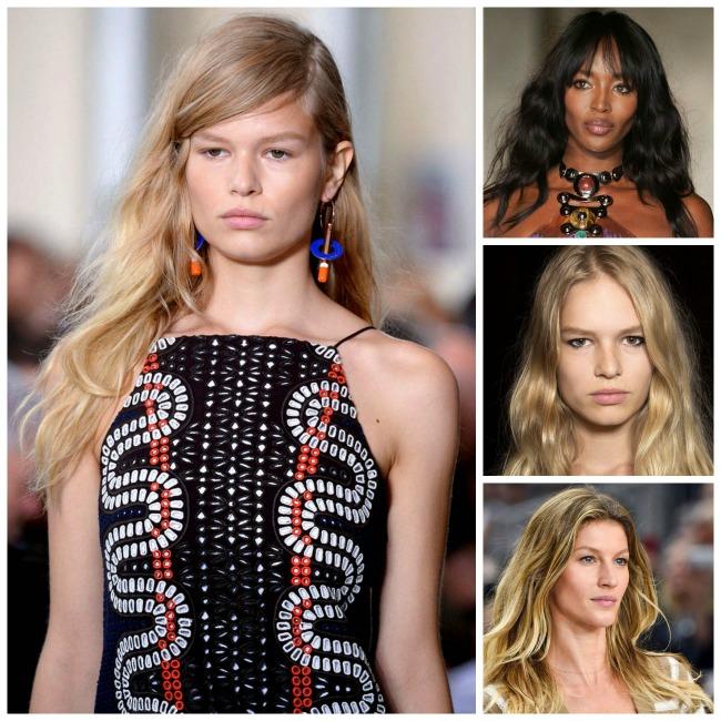 frizure 3 Trendi frizure koje morate poneti