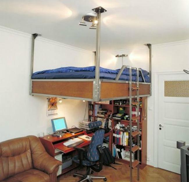 home office za tekst2 Saveti za rad od kuće u prijatnoj atmosferi