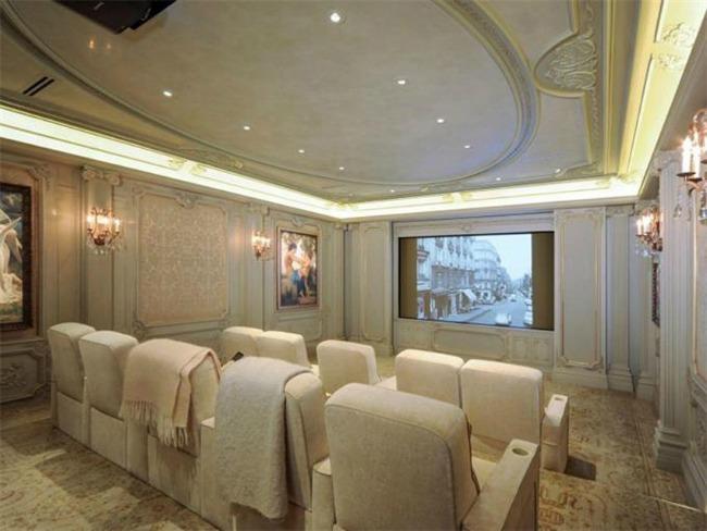 kuca22 Prodata najskuplja kuća u Hjustonu