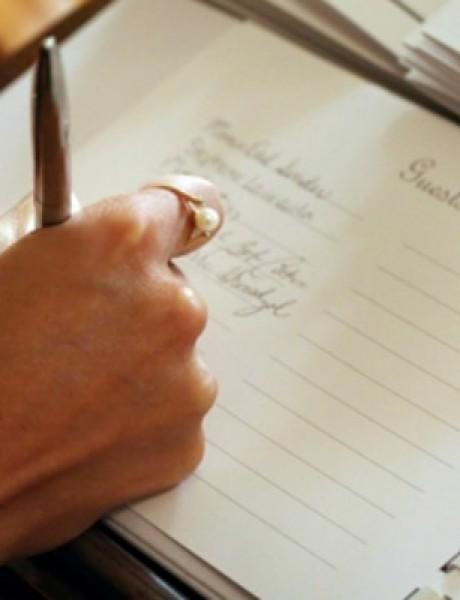 Gosti koje ne biste poželeli na svom venčanju