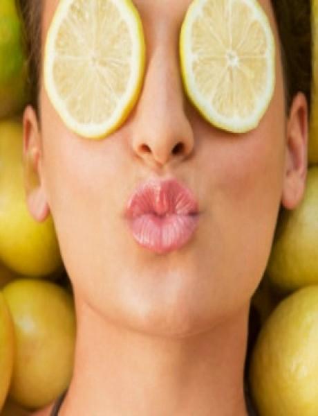 Nega i lepota: Čudotvorno voće idealno za negu kože