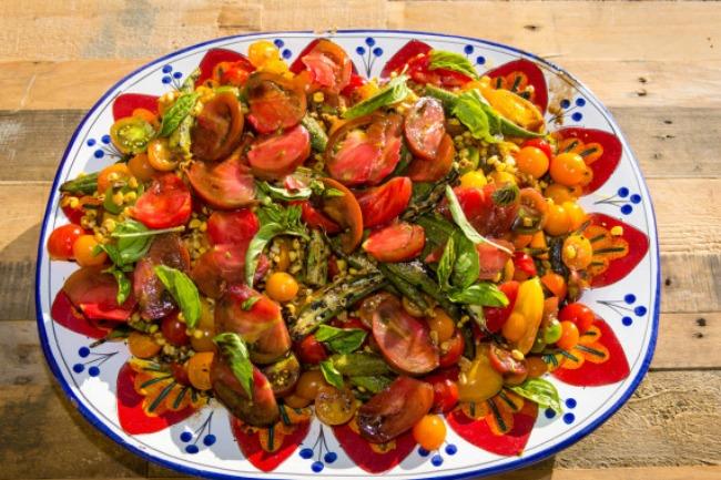 nega i lepota cudotvorno voce idealno za negu koze paradajz Nega i lepota: Čudotvorno voće idealno za negu kože