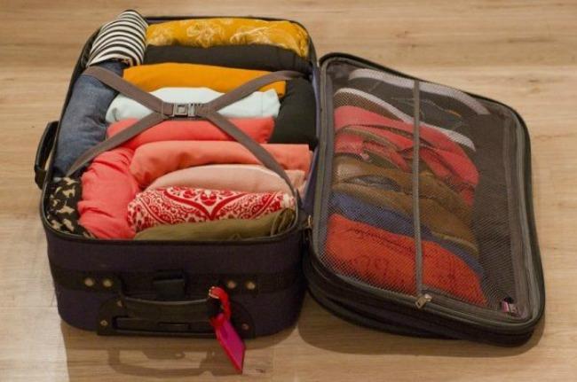 plan puta 2 Kako da isplanirate putovanje i spakujete kofere