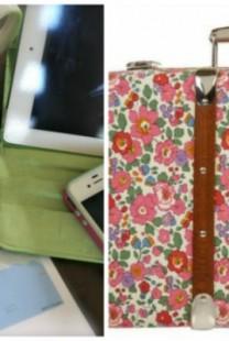 Kako da isplanirate putovanje i spakujete kofere