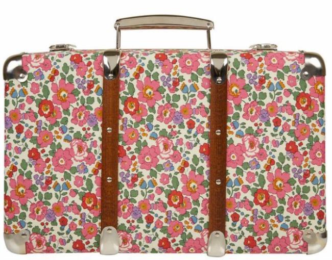 planiranje putovanja 1 Kako da isplanirate putovanje i spakujete kofere