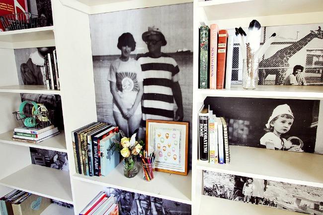 porodicne fotografije u enterijeru napravite ih kao postere Porodične fotografije u enterijeru