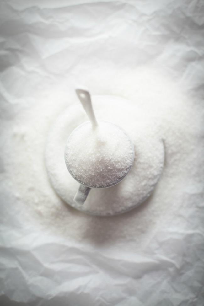 slatke poslastice idealne za negu usana secer Slatke poslastice idealne za negu usana