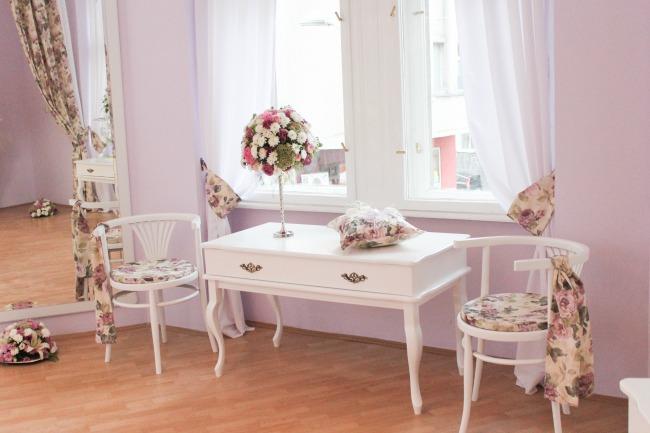 vencanice dar nova lokacija Salon Venčanice Dar na novoj luksuznoj lokaciji