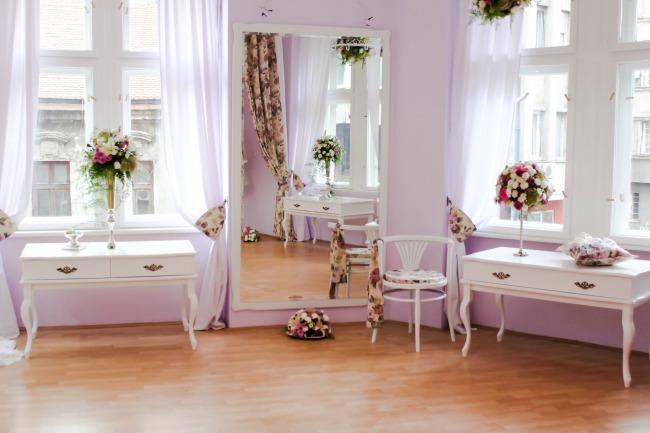 vencanice dar salon Salon Venčanice Dar na novoj luksuznoj lokaciji