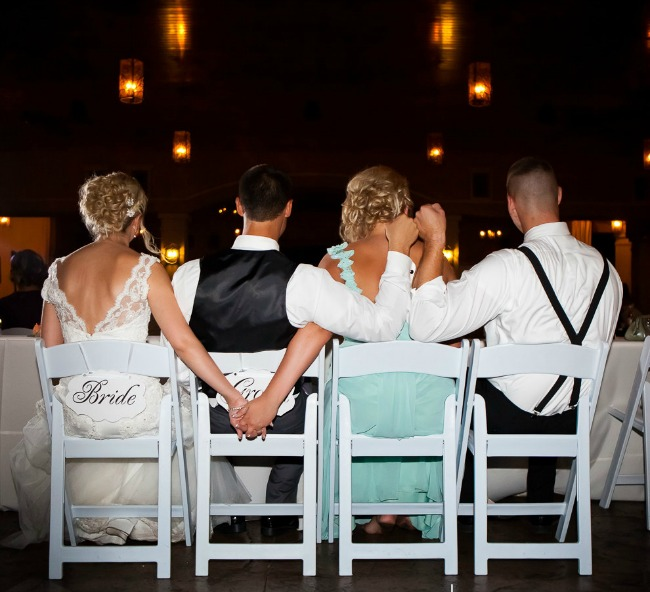 vencanje kad momci poziraju 4 Venčanje: Kad momci poziraju