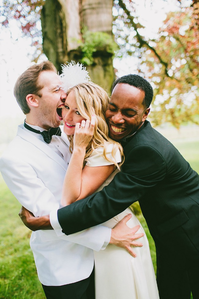 vencanje kad momci poziraju 7 Venčanje: Kad momci poziraju