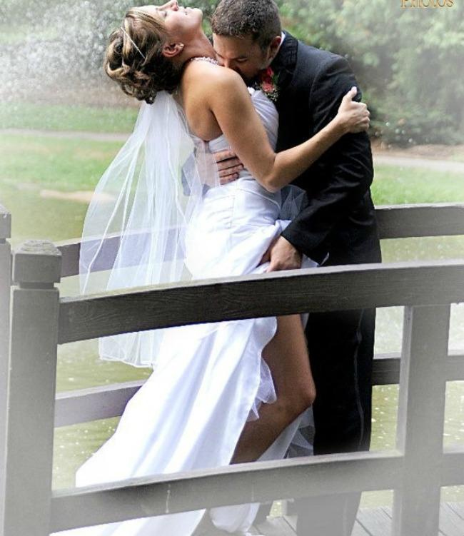 vencanje33 Fotografije sa venčanja koje ne smete napraviti