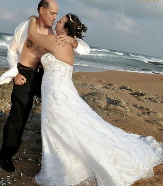 vencanje77 Fotografije sa venčanja koje ne smete napraviti