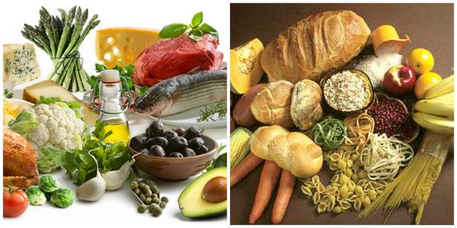 zdrava ishrana Saveti o ishrani koje ne treba da slušate