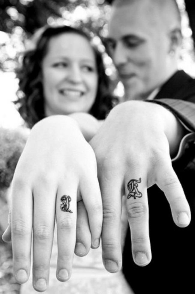 burme1 Tetovirane burme kao novi trend