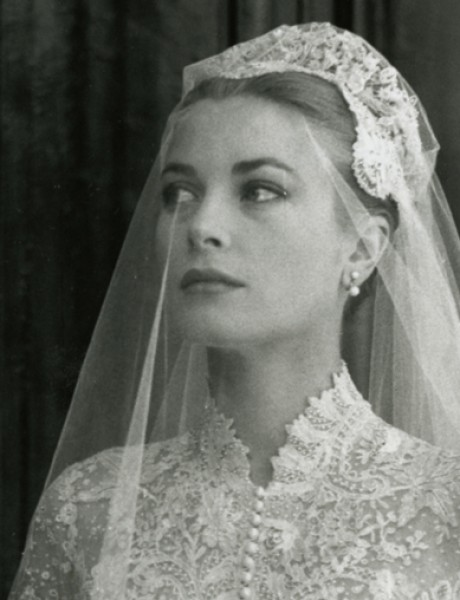 Venčanice poznatih diva koje su i danas inspiracija