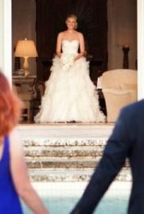 Kako da vaše venčanje bude još emotivnije?