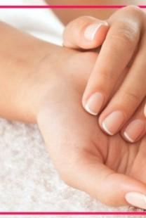Kako da negujete kožu ruku