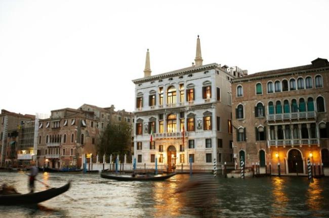 neverovatne destinacije za zimsko vencanje venecija Neverovatne destinacije za zimsko venčanje