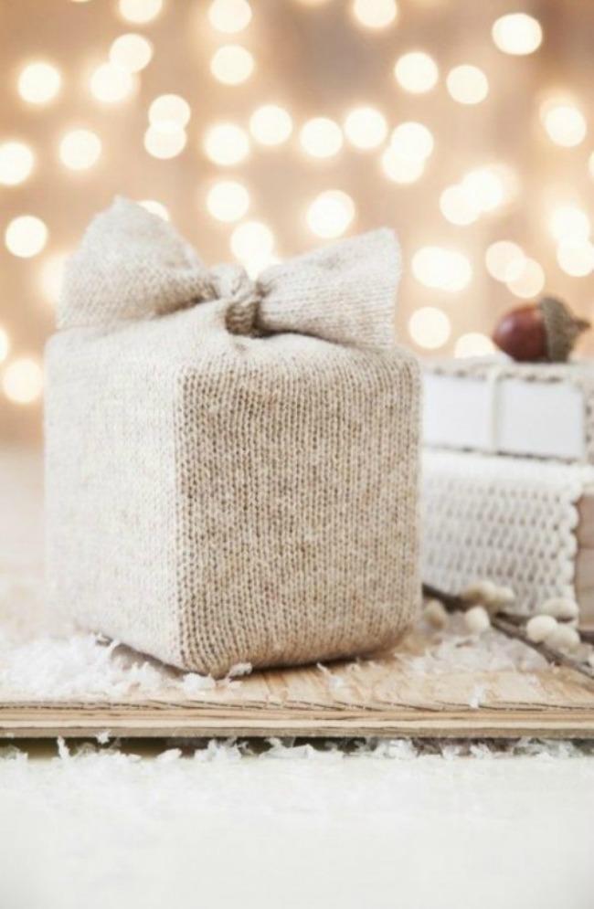 obogatite vase vencanje pletenim detaljima 5 Upotpuni svoje venčanje pletenim detaljima