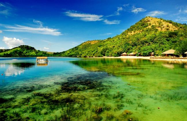 palavan2 Medeni mesec: Najlepše ostrvo na svetu