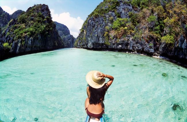 palavan5 Medeni mesec: Najlepše ostrvo na svetu