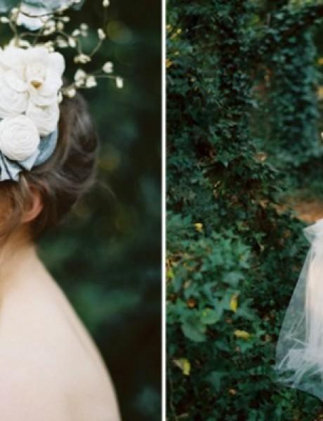Kako da izvučete najbolje iz sebe za svoje venčanje