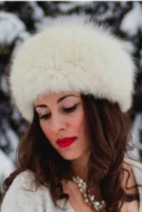 Izaberite ove zimske venčanice