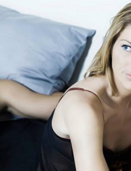 Šta žene kažu: Zašto varam svog muža?