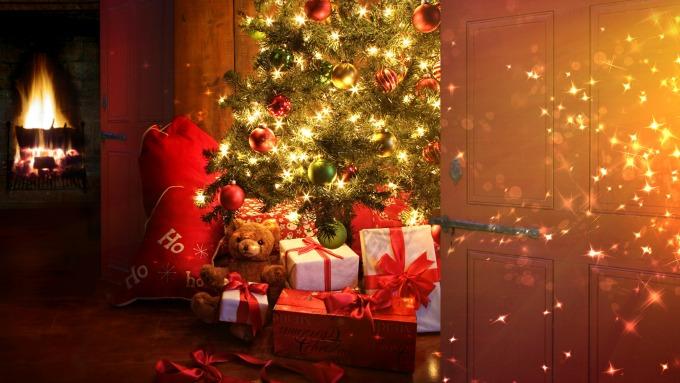 bozic Neobične božićne tradicije širom sveta