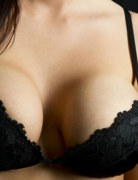 Izaberi brushalter prema obliku tela