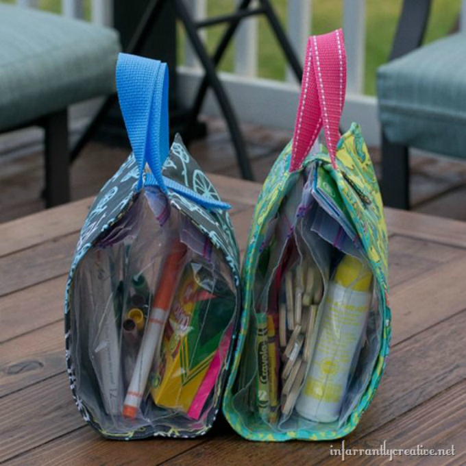 ecb9e95df6fc45c2a17d80ed00cab8a7 Novogodišnji pokloni: Kreativne ideje za vašu decu