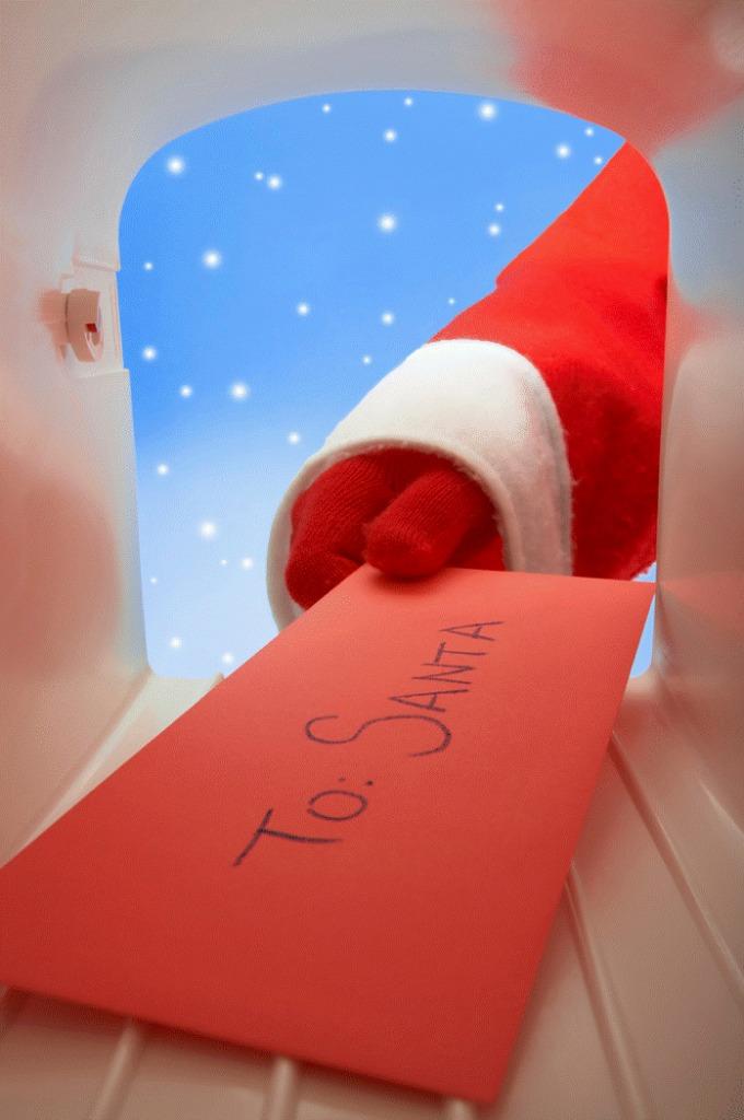 kanada Neobične božićne tradicije širom sveta