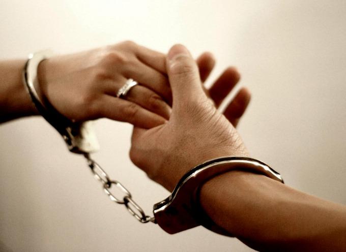 lisice Zašto se žene u braku pretvaraju u ženetine