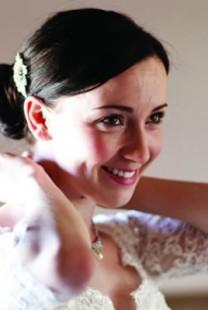 Najčešće greške u izboru aksesoara za venčanje