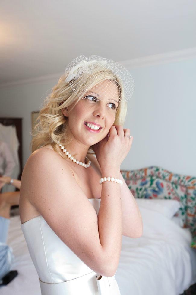 najcesce greske u izboru aksesoara za vencanje 3 Najčešće greške u izboru aksesoara za venčanje