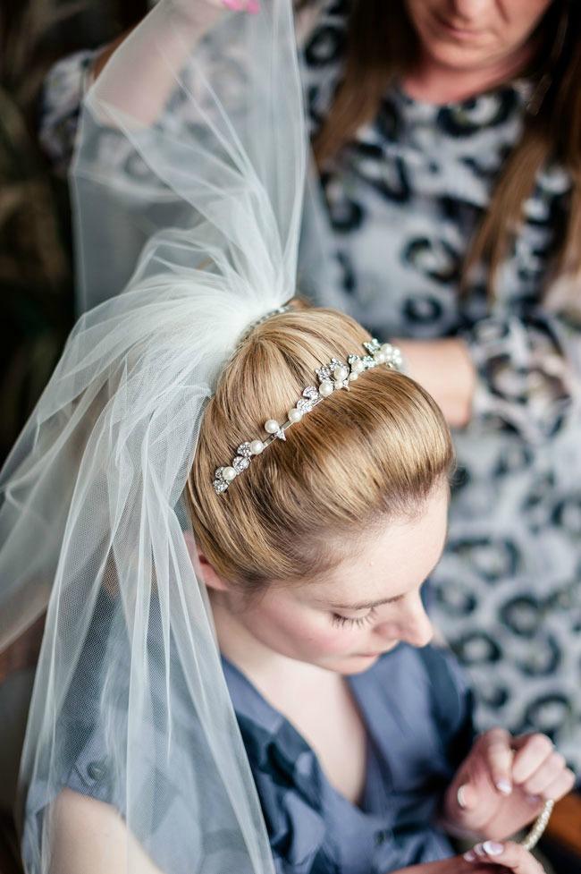 najcesce greske u izboru aksesoara za vencanje 5 Najčešće greške u izboru aksesoara za venčanje
