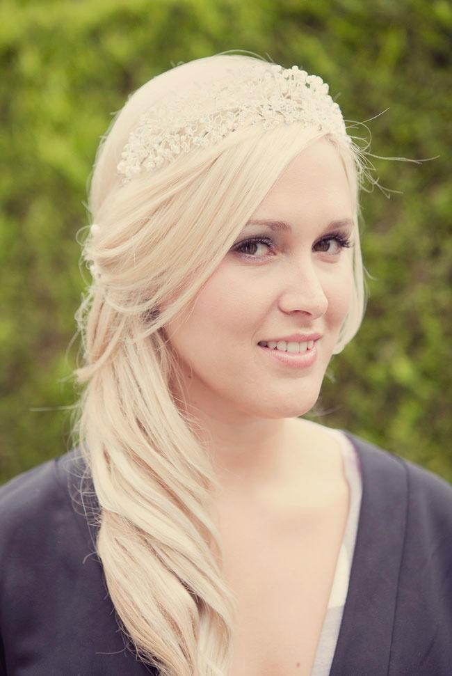najcesce greske u izboru aksesoara za vencanje 7 Najčešće greške u izboru aksesoara za venčanje