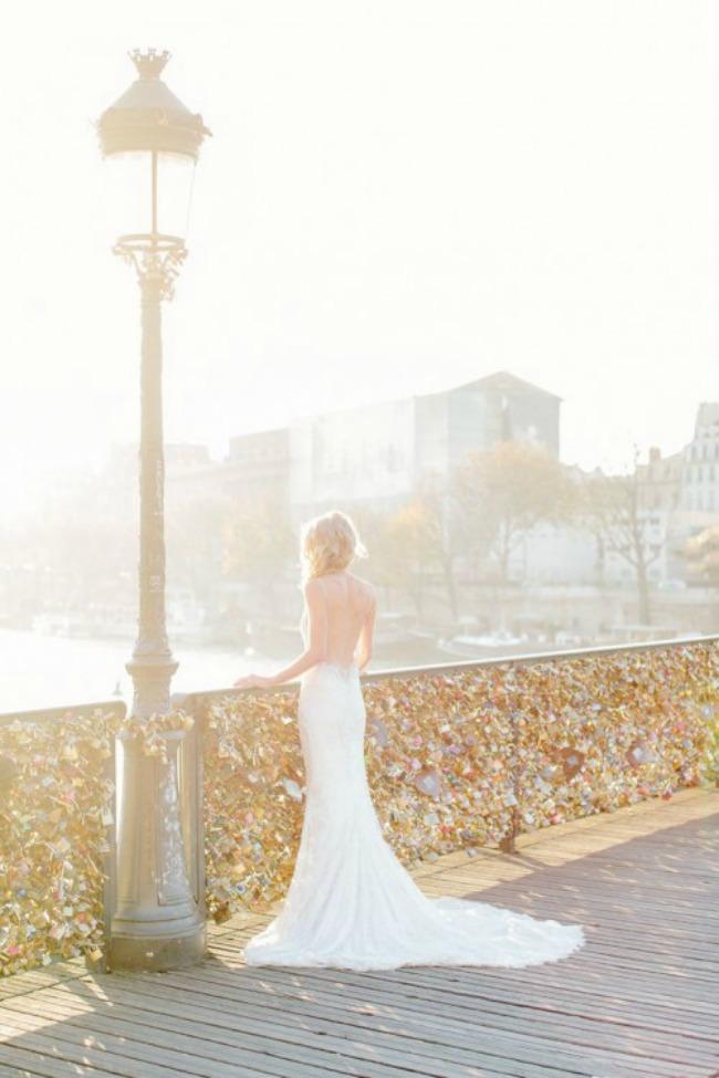 pariz je uvek dobra ideja za vencanje 6 Pariz je uvek dobra ideja za venčanje