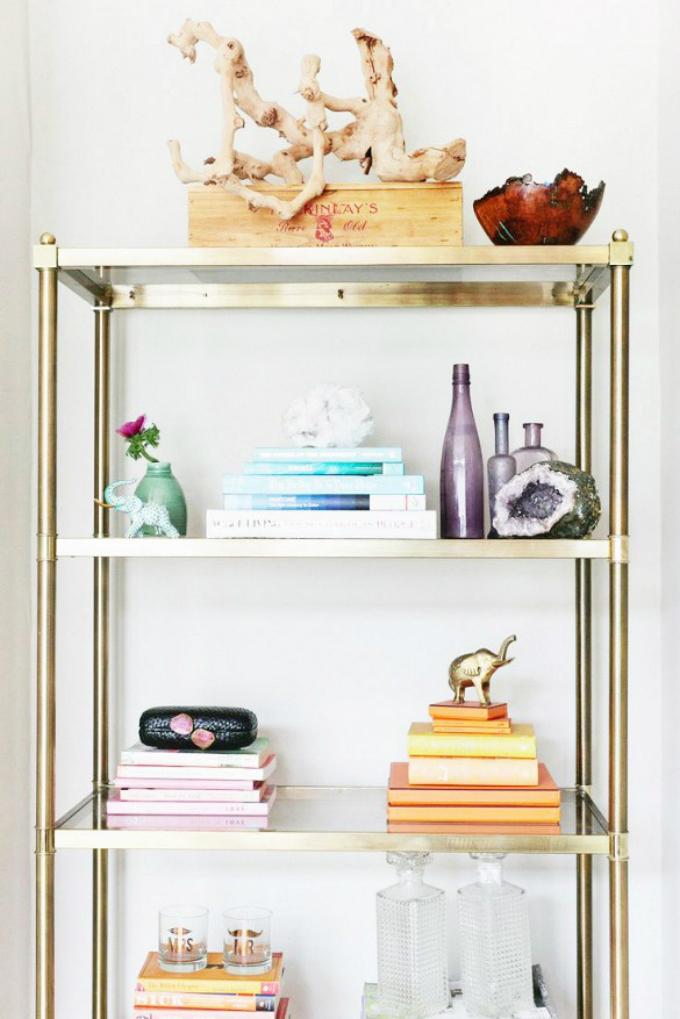 pppu Posle tridesete: Stvari koje ne bi trebalo da imate u kući