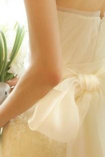 Zablude o venčanjima iz filmova i reklama