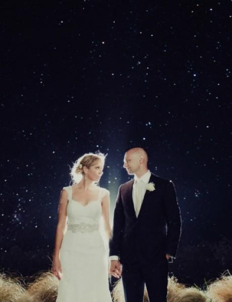 Najlepše svadbene fotografije u 2014. godini