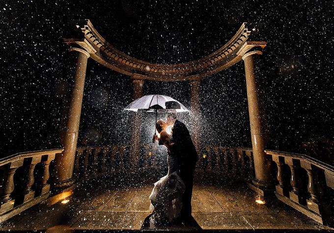 vencanje2 Najlepše svadbene fotografije u 2014. godini