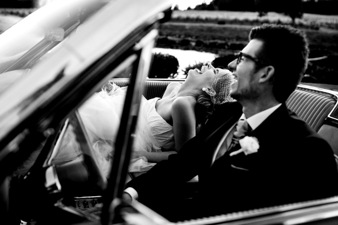 vencanje3 Najlepše svadbene fotografije u 2014. godini