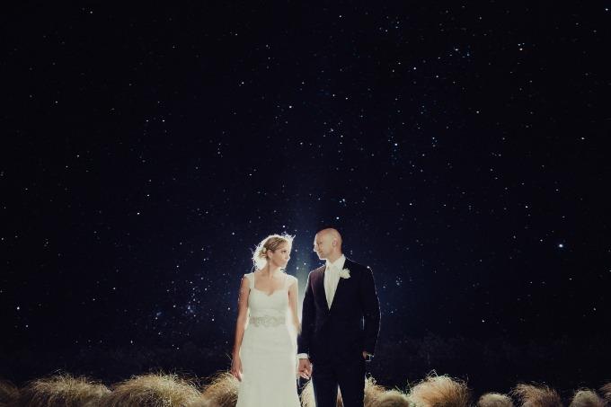 vencanje4 Najlepše svadbene fotografije u 2014. godini