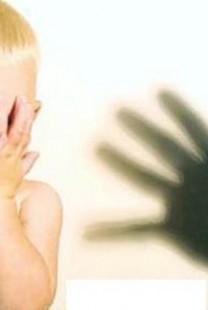 Zabrana telesnog kažnjavanja dece ukida prava roditelja