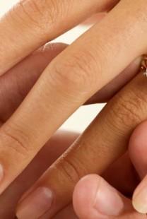 Idealan verenički prsten prema horoskopskom znaku