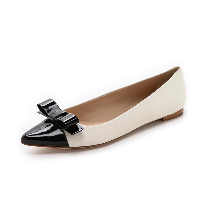 KATE SPADE Horoskop: Idealne cipele za venčanje