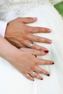 Najčudniji svadbeni običaj koji postoji